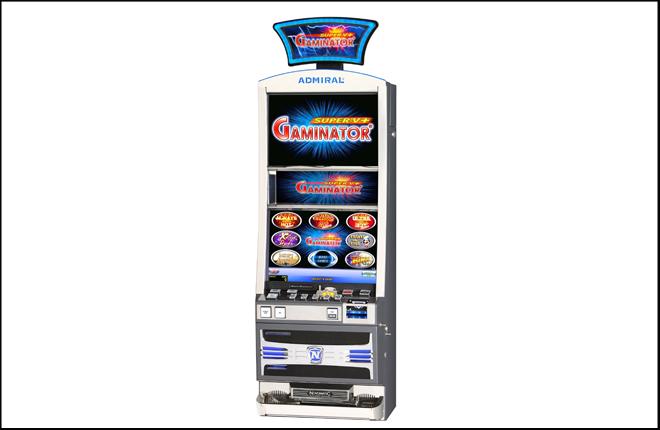 sharky slot machines